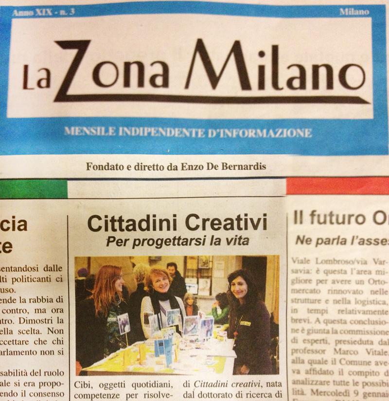 articolo lazona-low