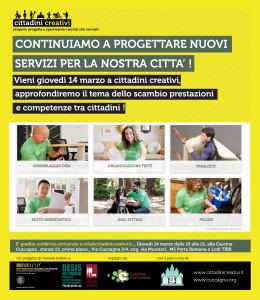 CittadiniCreativi_14marzo-01